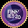 2020 Fintech Awards